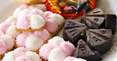 marshmallow in spanish mexican s mores marshmallow cookies marshmallow and