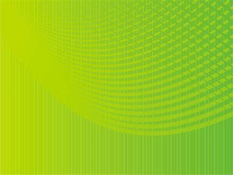 Texture Pattern Coreldraw   green vector background using texture pattern coreldraw