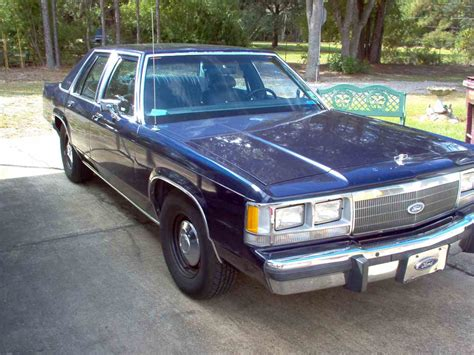 ford crown vic crown vic picture gallery autos post