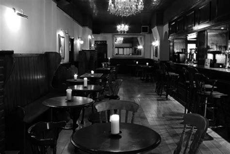 blind beggar pub  resturant london whitechapel