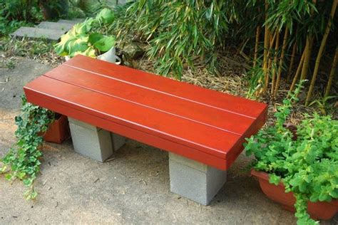 unique garden benches unique ideas for farmhouse garden benches enter diy