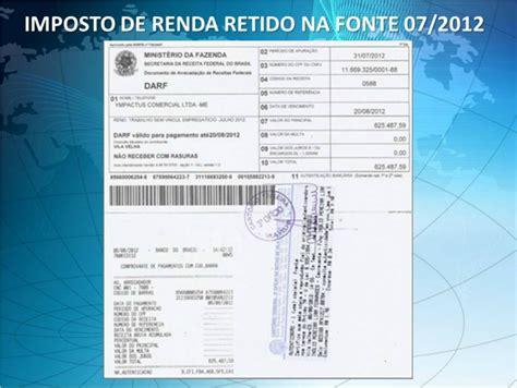 imposto de renda ebc regulariza 231 227 o da empresa equipe telexfree sucesso guarulhos
