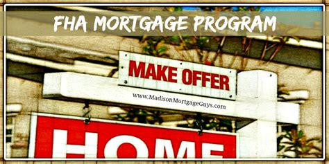 government housing loan programs government house loans 28 images your periodicyard10 foreclosure foreclosure news