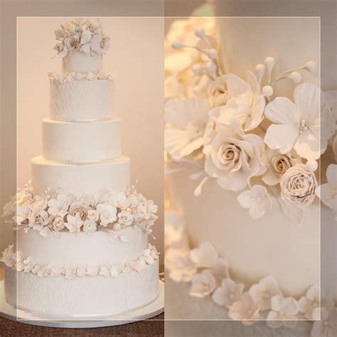 Wedding Cakes For Sale by Wedding Cake Dummy Wedding Cakes For Sale Ultimate
