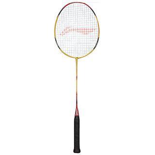 Raket Badminton Li Ning Uc Lite 8500 badminton racket