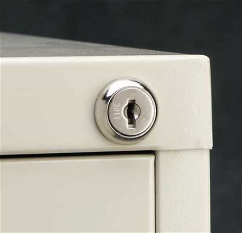 How To Open A Locked File Cabinet by Armor How To Order Replacement