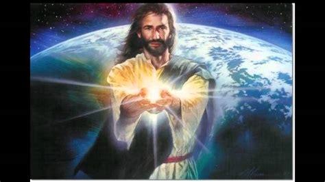imagenes de dios hd yo soy tu dios hd youtube