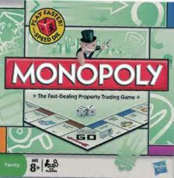 in monopoly when can i buy houses world chions reveal tricks to be the best at christmas board games daily mail online