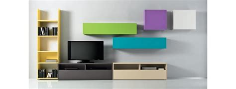 modular units box modular wall units home furniture