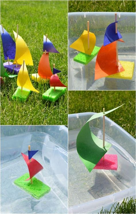 summer diy projects for college students summer crafts for preschoolers easy find craft ideas
