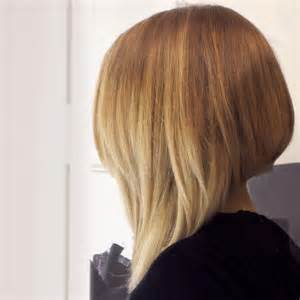 trendy bob frisuren 2017 haartrends 2017 frisuren und stylings f 252 r frauen