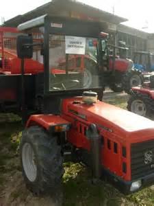 motoagricola cabinata portale specializzato in annunci di macchine agricole