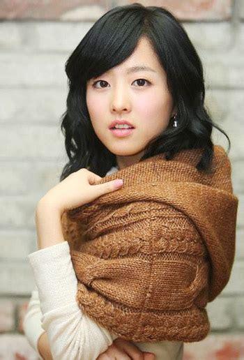 wang suk hyun speed scandal images pictures