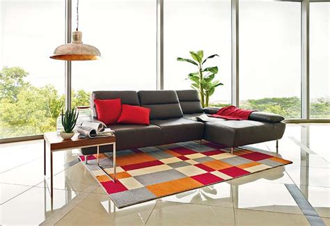 courts singapore sofa courts singapore sofa brokeasshome com