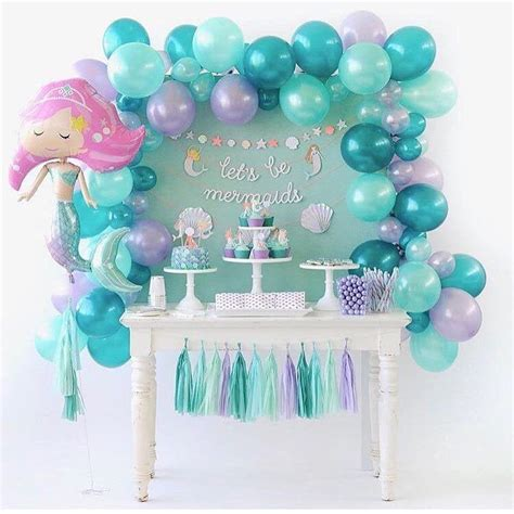 Birthday Themes by Top 10 Birthday Themes For 2017 Baby Hints