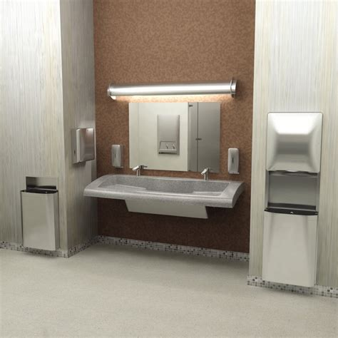 bradley bathroom greenbuild 2014 visit bradley corporation booth 2662