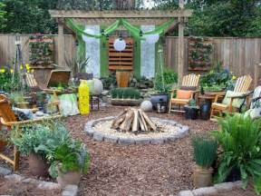 Diy Cheap Backyard Ideas 15 Awesome Diy Backyard Ideas