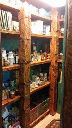 rustic pantry ideas images pantry rustic home