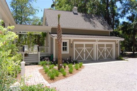 house plans with breezeway to garage breezeway landscape ideas pinterest