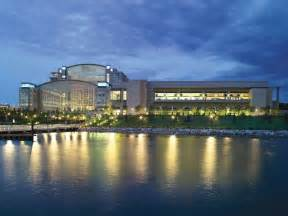 Gaylord Hotel Gift Card - book gaylord national resort convention center oxon hill from 229 night hotels com
