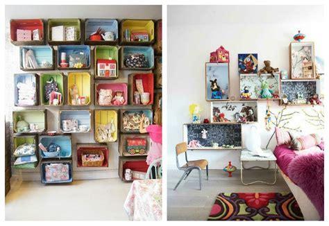 decoracion habitacion infantil vintage habitaciones infantiles vintage habitaciones infantiles