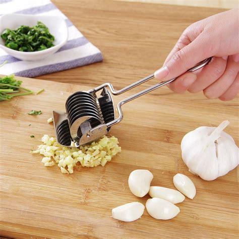 Alat Pemotong Bawang Surabaya alat pemotong bawang sayuran pasta slicer silver