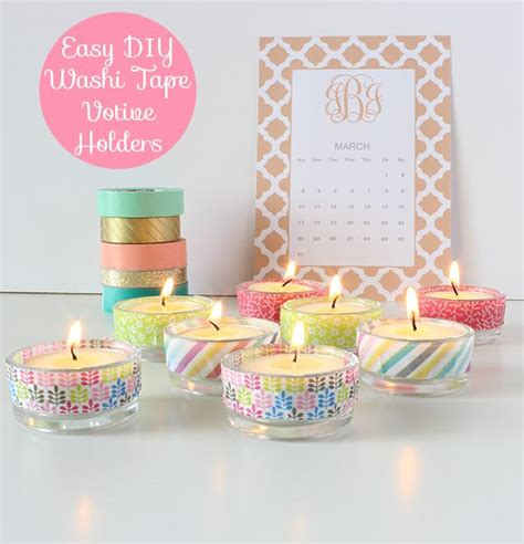 washi tape diy 309 best washi tape ideas images on pinterest duct tape