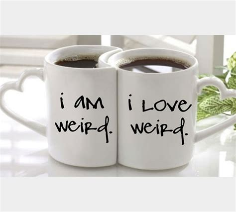 weird mugs love weird mugs 187 cool sh t i buy