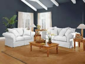 blue paint living room miscellaneous nice living room blue paint colors with sofa design nice living room colors