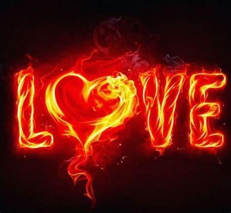imagenes de amor profundo y verdadero te amo