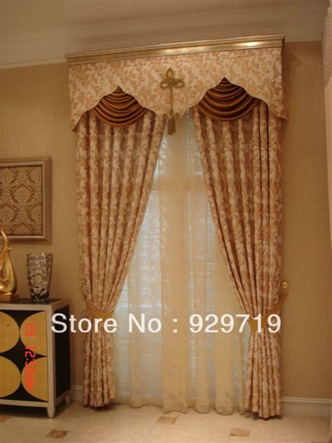 curtain styles photos curtain styles pictures 2014 2015 fashion trends 2016 2017