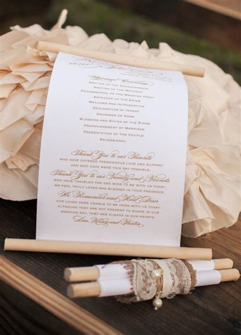 wedding invitations scrolls melbourne 17 best images about wedding ideas on