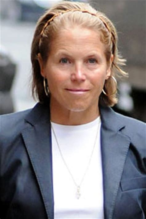 katie couric daughters age katie couric without makeup celeb without makeup