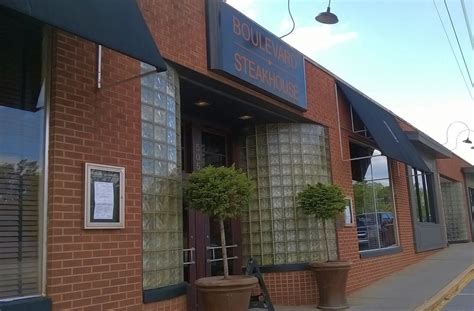 Pdf Best Restaurants In Okc by Best Restaurants In Edmond Oklahoma