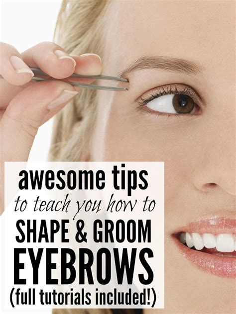 10 home trends that will shape your house in 2017 5 tutorials to teach you how to shape groom your eyebrows