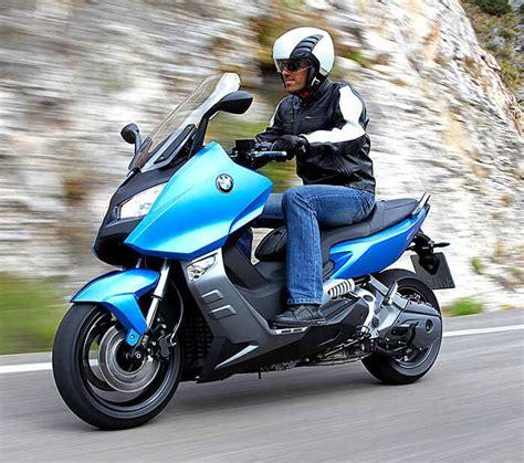 Schweizer Motorradmarkt motorradmarkt schweiz t 246 ff occasionen und neue motorr 228 der