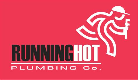 Plumbing Companies by Featured Products