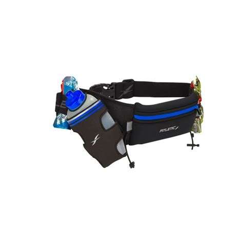 1 l hydration pack101010103040101020202010100 161 fitletic fully loaded hydration belt avarin inspring new