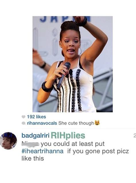 migos best instagram captions and if you re going to post photos rihanna doesn t like