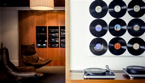 house of music sf high end audio house of music we carry brands such as
