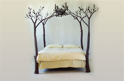 12 Beautiful Nature Inspired Product Designs ? Design Swan