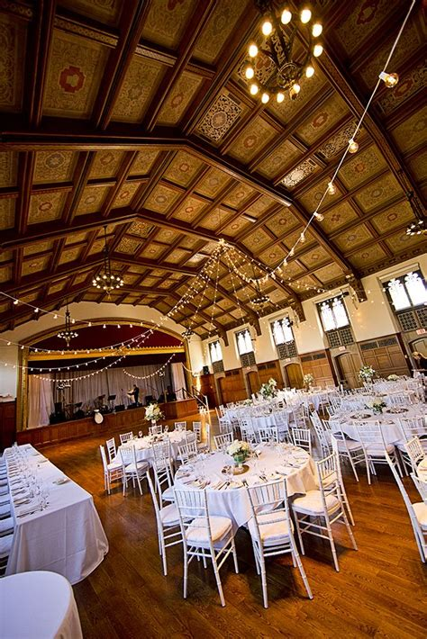 wedding chapels in rochester ny pin by visitrochester on meet in rochester