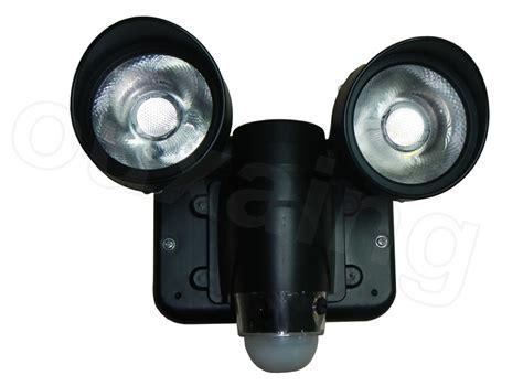 outdoor light with wifi camera 720p waterproof wifi outdoor light hidden camera zr720
