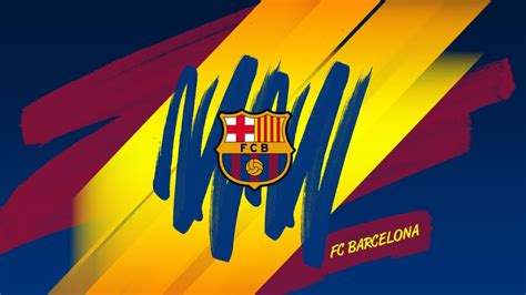 wallpaper barcelona untuk android download wallpaper klub barcelona terbaru 2015 2016