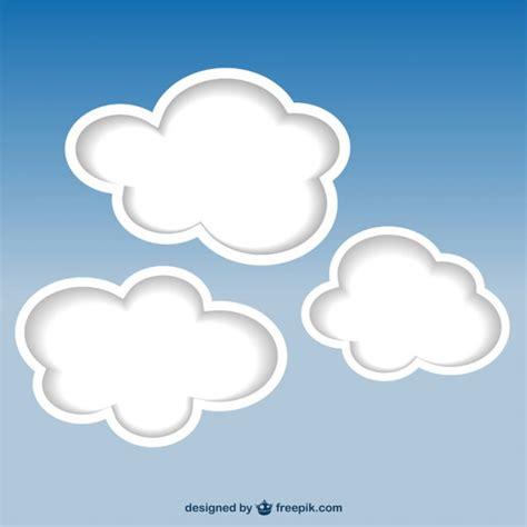 imagenes de nubes sin fondo image gallery nubes animadas imagenes