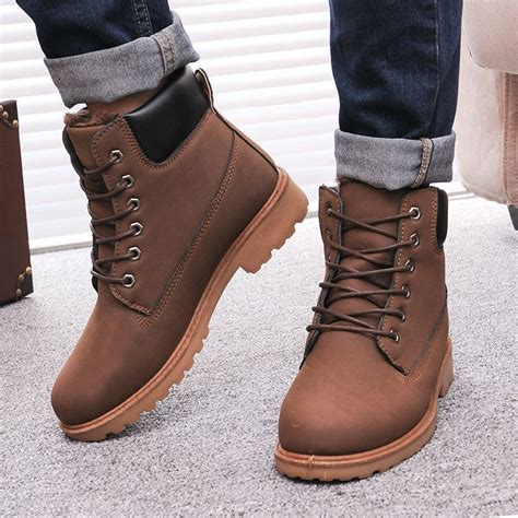 boat shoes in winter cheap boot sale buy quality shoes women boot directly