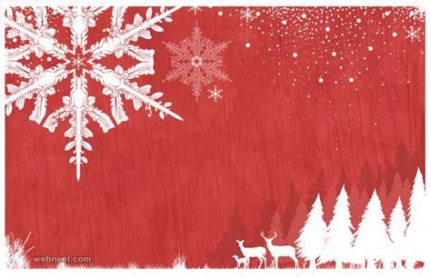 design inspiration christmas 32 creative christmas greeting cards for your inspiration