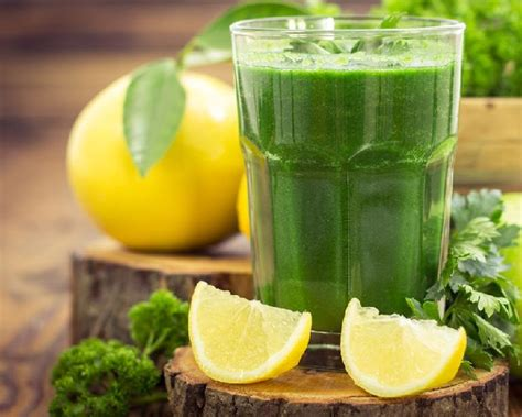 Best Drink To Detox by Best Drink To Cleanse Liver And Lose Weight Beautyvigour