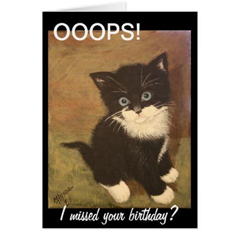 wishlist for birthday search results calendar 2015