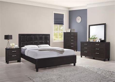 price busters bedroom sets good looking price busters bedroom sets weaselmedia com